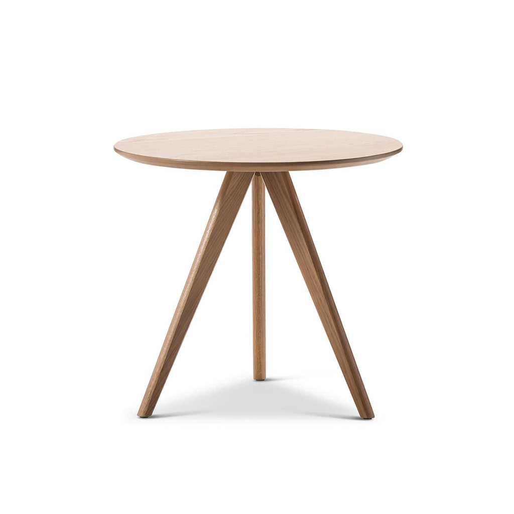 Breeze Side Tables Solv Side Table