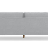 Breeze Sofas Jordan Sofa