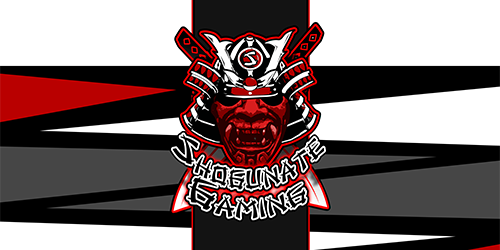 Shogunate Gaming