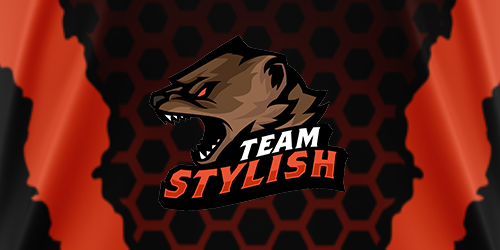 Team Stylish eSports