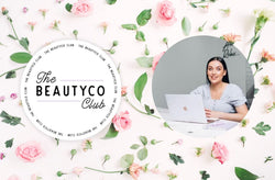 Scratch Magazine: The Beautyco Club launches to provide support to the beauty industry