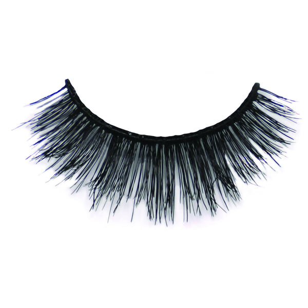 0012 | STRIP LASHES - Olympia Beauty Online Store