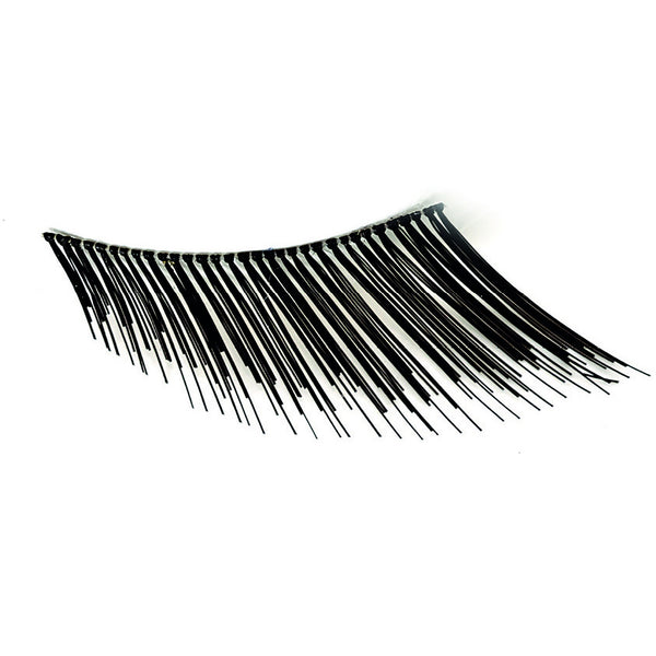 0017 | STRIP LASHES - Olympia Beauty Online Store