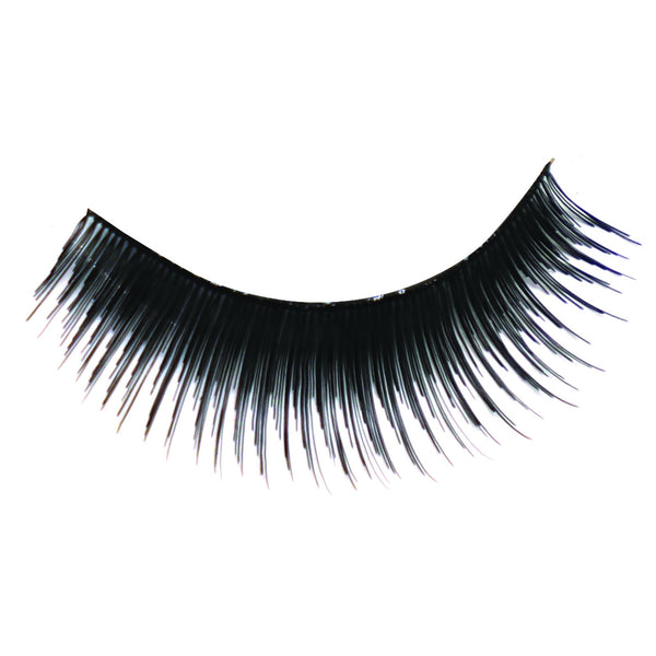 0018 | STRIP LASHES - Olympia Beauty Online Store