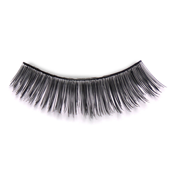 0028 | STRIP LASHES - Olympia Beauty Online Store