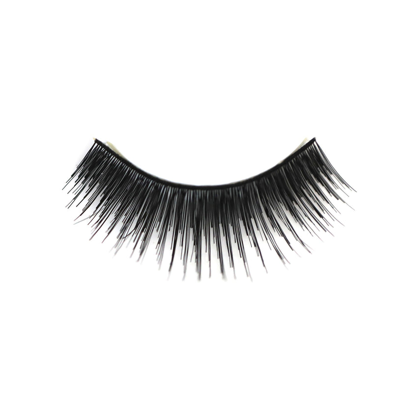 0030 | STRIP LASHES - Olympia Beauty Online Store