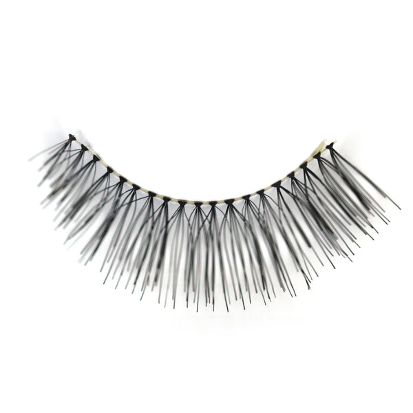 0038 | STRIP LASHES - Olympia Beauty Online Store