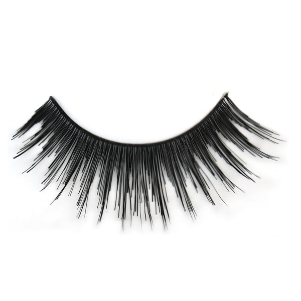 0052 | STRIP LASHES - Olympia Beauty Online Store
