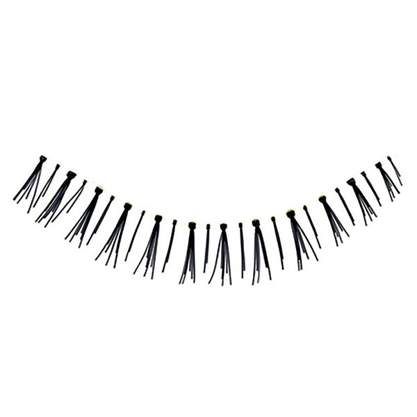 0072 | STRIP LASHES - Olympia Beauty Online Store