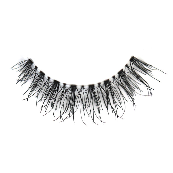0082 | STRIP LASHES - Olympia Beauty Online Store