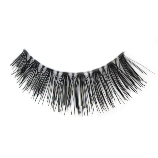 0084 | STRIP LASHES - Olympia Beauty Online Store