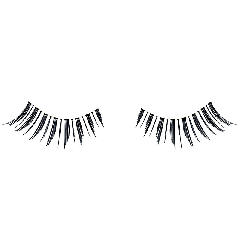 0121 | STRIP LASHES - Olympia Beauty Online Store