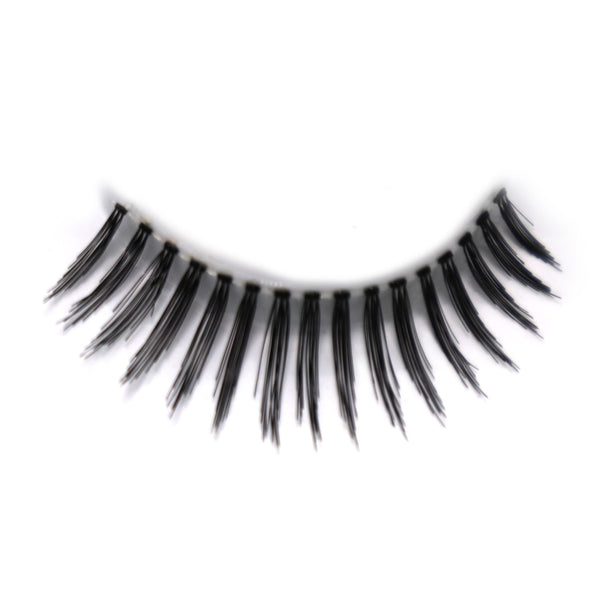 0123 | STRIP LASHES - Olympia Beauty Online Store