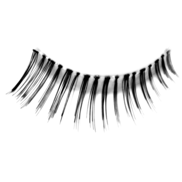 0131 | STRIP LASHES - Olympia Beauty Online Store