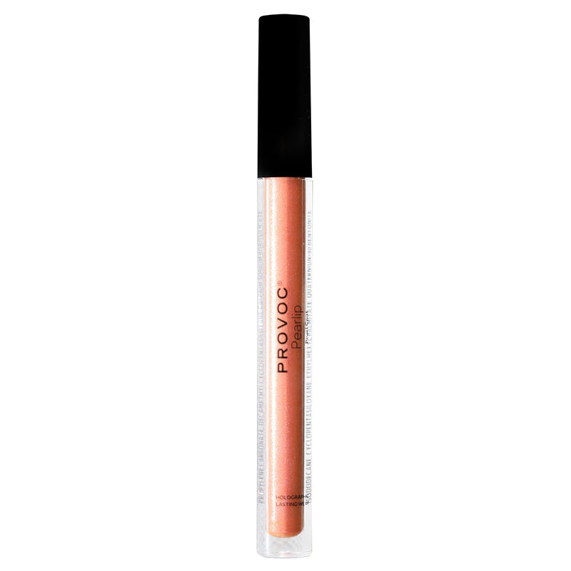 SUNSCORCH | SEMI-PERMANENT PEARL LIP COAT - Olympia Beauty Online Store
