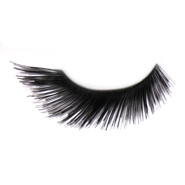 4251 | STRIP LASHES - Olympia Beauty Online Store