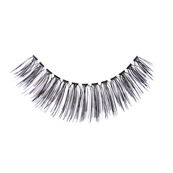 0626 | STRIP LASHES - Olympia Beauty Online Store