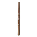 BROWNIE | SEMI-PERMANENT TRIDENT BROW SHADER - Olympia Beauty Online Store