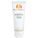 Radiance Clays - Olympia Beauty Online Store