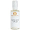 Lactic Acid Gel 10% - Olympia Beauty Online Store