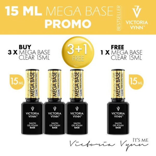 MayDay Promo 03 - Olympia Beauty Online Store