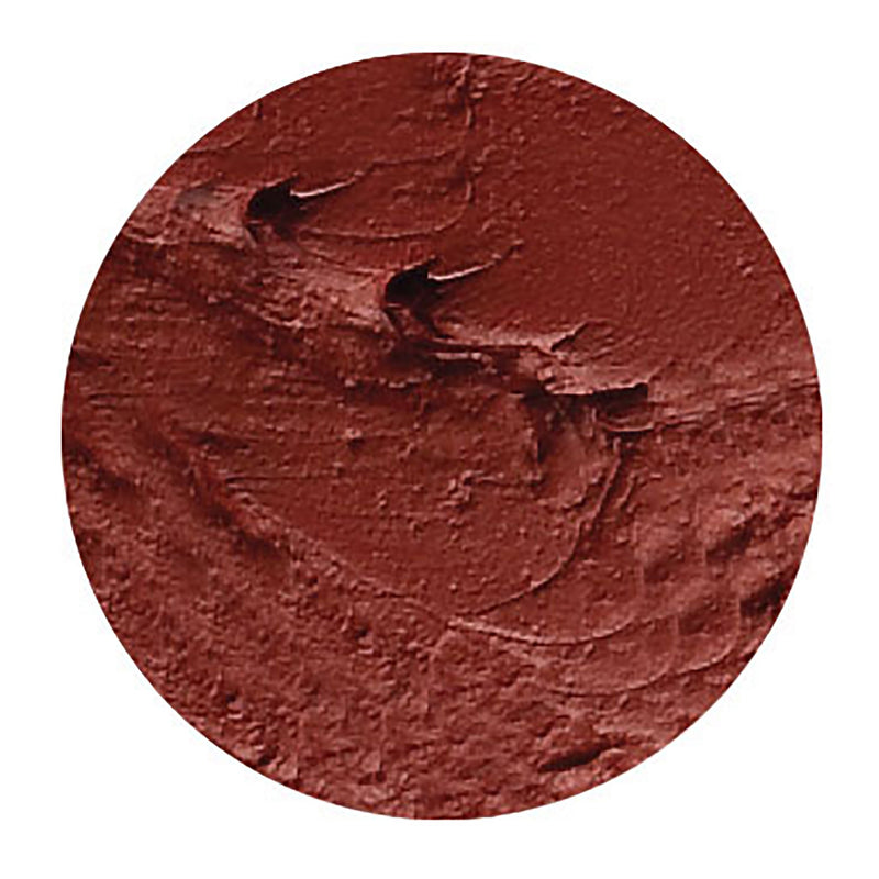 DEEP RED | SEMI-PERMANENT GEL LIP LINER - Olympia Beauty Online Store