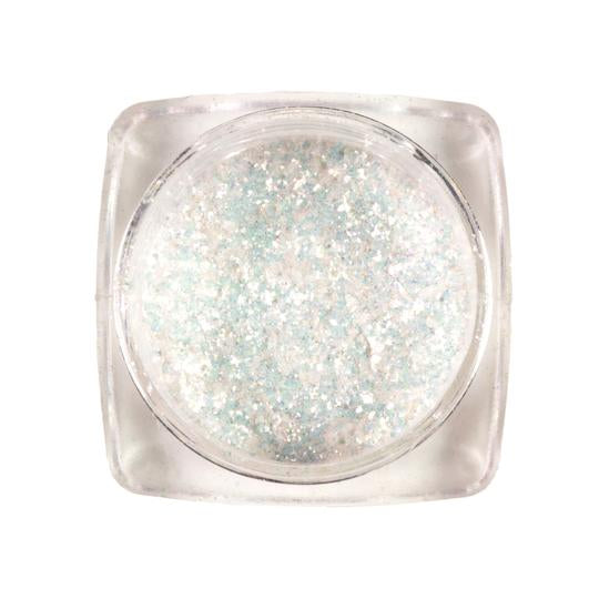 Maldivian Pearl Eco- Friendly Loose Pigment - Olympia Beauty Online Store