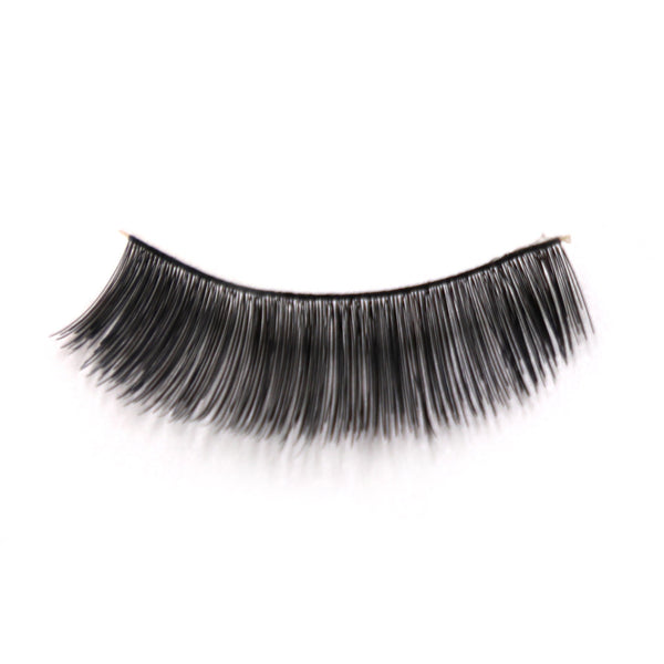4501 | STRIP LASHES - Olympia Beauty Online Store