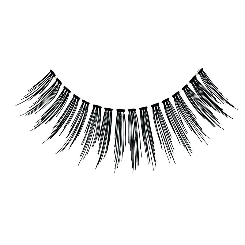 5318 | STRIP LASHES - Olympia Beauty Online Store