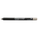 ALL DRESSED UP | SEMI-PERMANENT GEL EYE LINER - Olympia Beauty Online Store