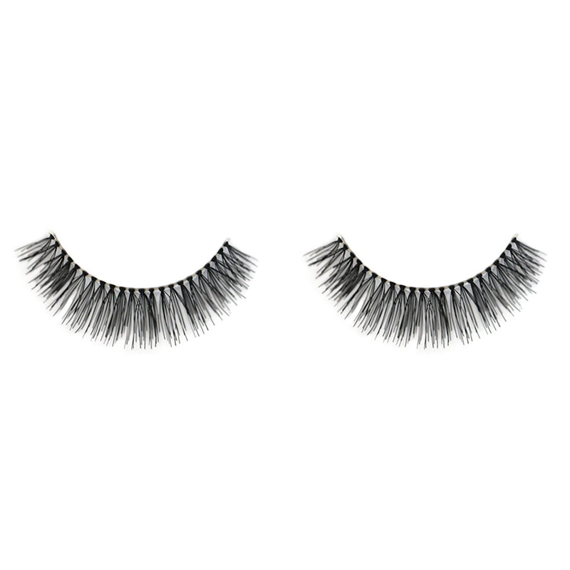 7246 | STRIP LASHES - Olympia Beauty Online Store