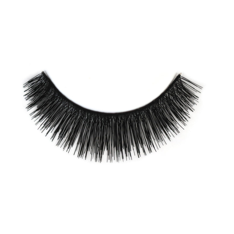 7320 | STRIP LASHES - Olympia Beauty Online Store