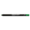 ENVIOUS | SEMI-PERMANENT GEL EYE LINER - Olympia Beauty Online Store