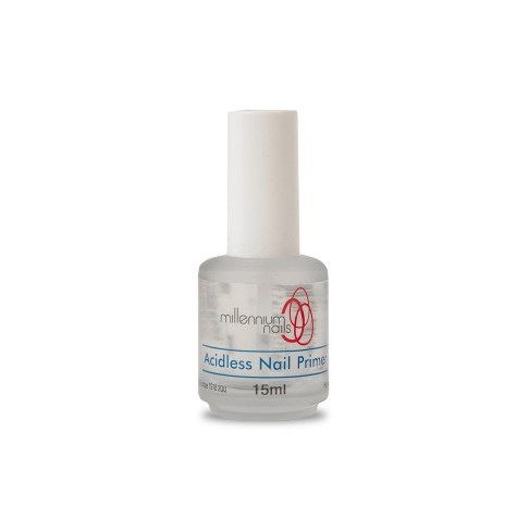Non Acid Primer 15ml - Olympia Beauty Online Store