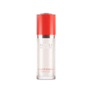 Activating Antipigmentation Fluid Red - Olympia Beauty Online Store