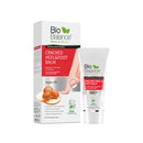 Bio Balance - Argan Oil Cracked Heel & Foot Balm - Olympia Beauty Online Store