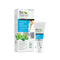 Bio Balance - Stretch Mark Remover Cream - Olympia Beauty Online Store