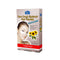 Purederm - Dark Circle Reducer Eye Patches (Sunflower) - Olympia Beauty Online Store