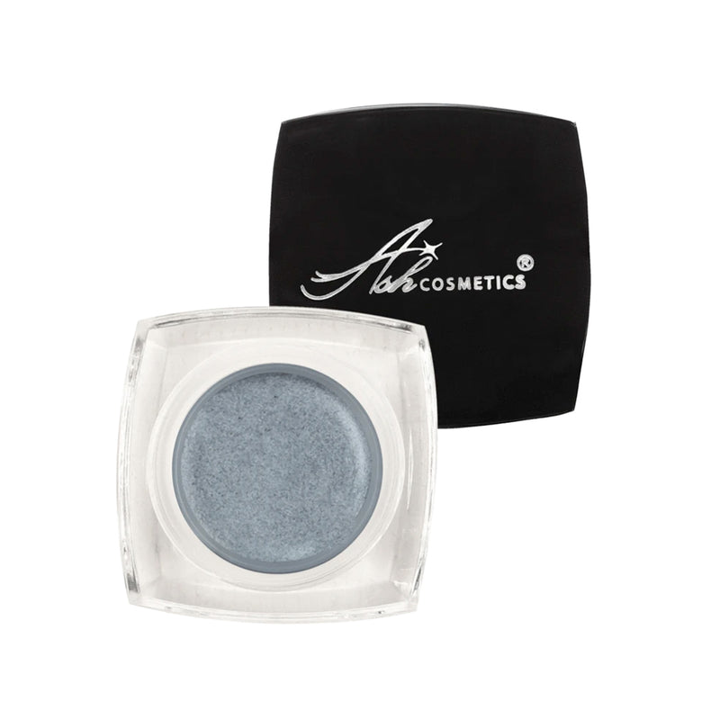 Cream Eyeshadow Black Diamond - Olympia Beauty Online Store