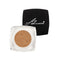 Cream Eyeshadow Light Smoked Topaz - Olympia Beauty Online Store