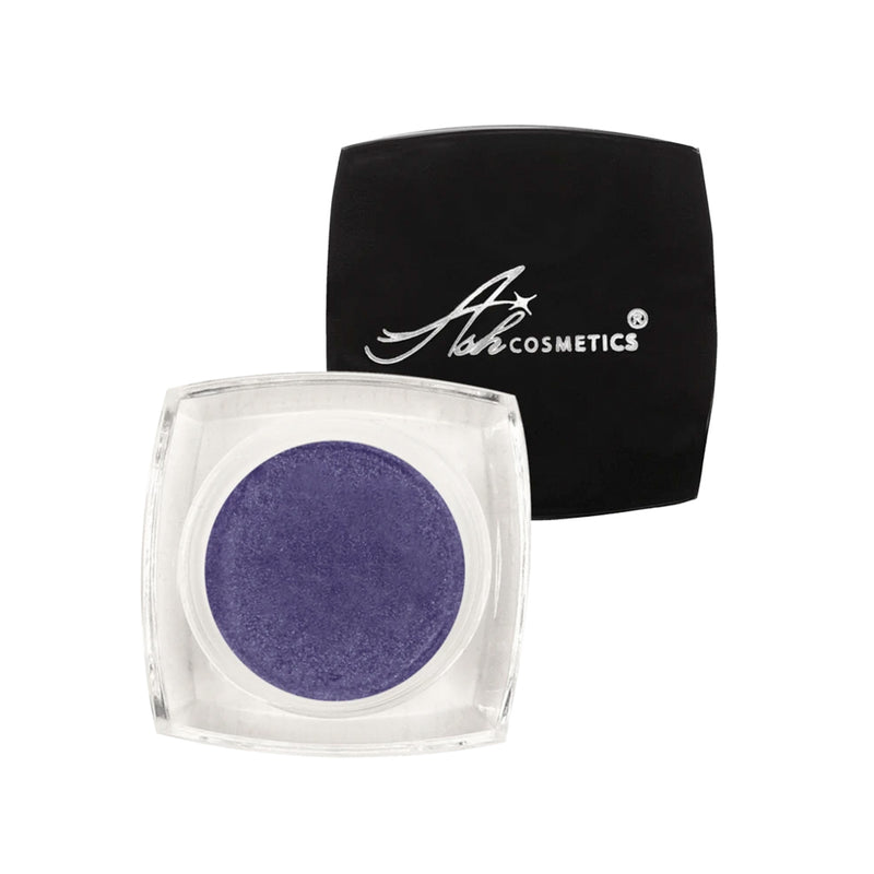 Cream Eyeshadow Purple Velvet - Olympia Beauty Online Store