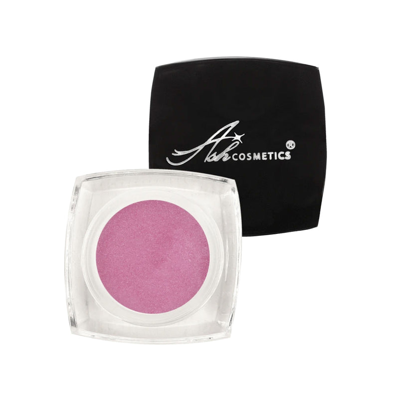 Cream Eyeshadow Rose - Olympia Beauty Online Store
