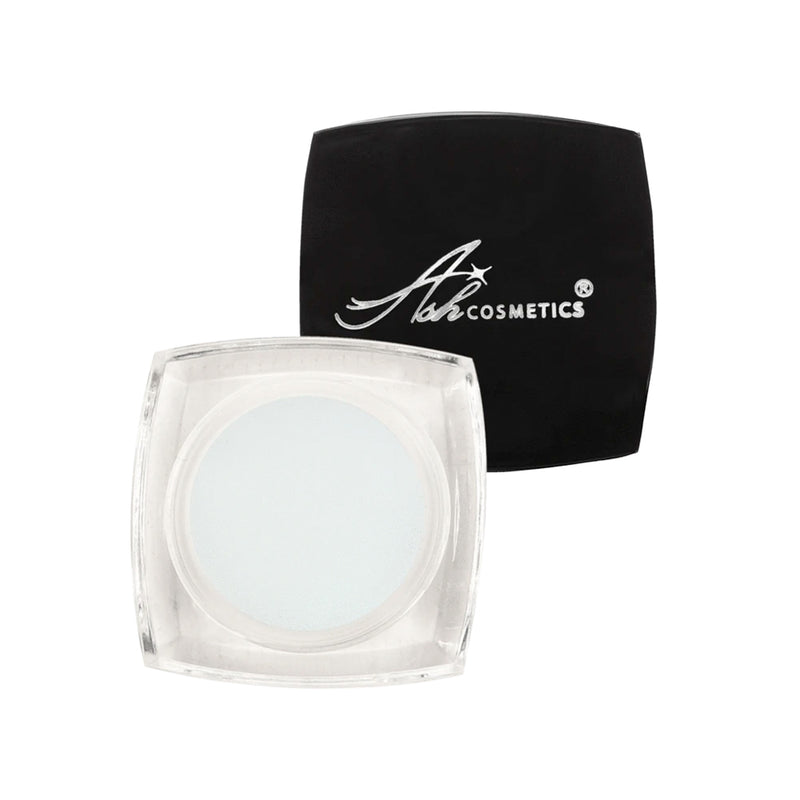 HD Gel Liner White Agate - Olympia Beauty Online Store