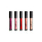 Liquid Matte Lipstains Gift Set Comes With 5 Powerful Lipstain Shades - Olympia Beauty Online Store
