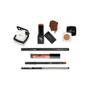 Make-up Home Kit Dark - Olympia Beauty Online Store