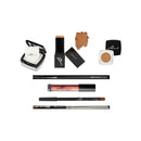 Make-up Home Kit Golden - Olympia Beauty Online Store