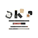 Make-up Home Kit Ivory - Olympia Beauty Online Store