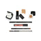 Make-up Home Kit Sand - Olympia Beauty Online Store