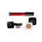 Red Carpet Glam Gift Set - Olympia Beauty Online Store