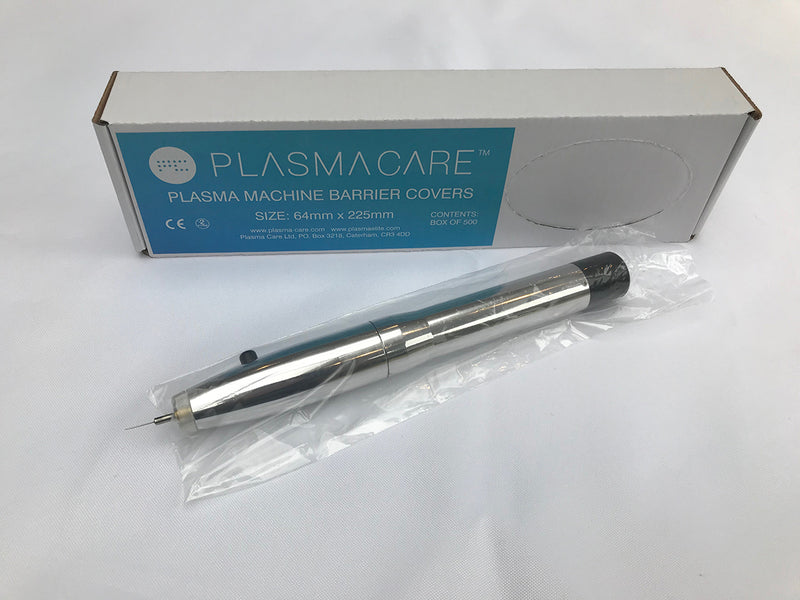 Barrier Covers for Plasma Pen - Olympia Beauty Online Store